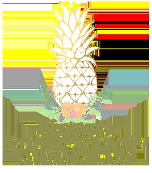 Vizcarra Hospitality