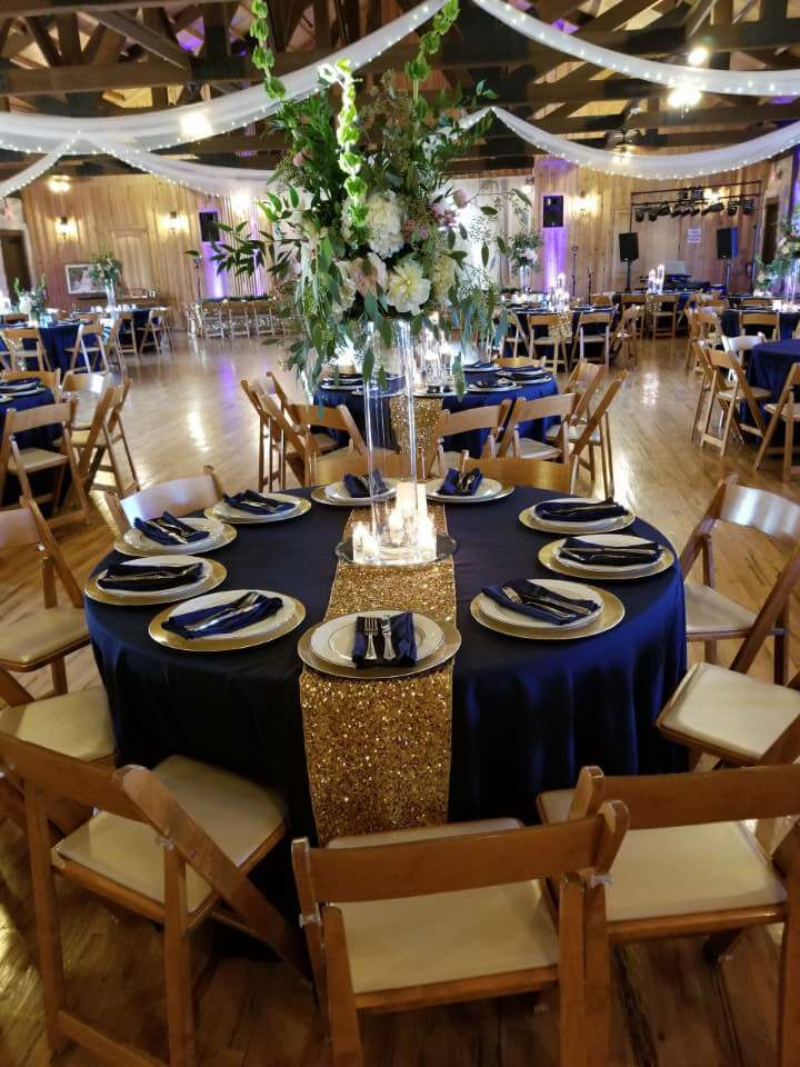 Vizcarra Hospitality Services